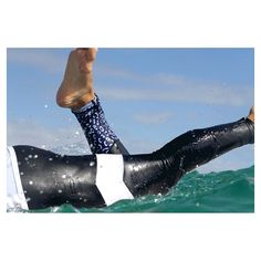 Leggings for surfing, fitness, running, sup, yoga or just for fashion