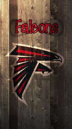 Im a die hard dallas cowboys fan ; Falcons Football, Saints Football, Panther Football, Cardinals Football, Arizona Cardinals, Julio Jones, Miami Dolphins, Dallas Cowboys Football, Football Baby