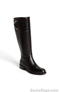 34cbb2ac225 Olivera boot - Winter Boots for Women Kniehoge Laarzen, Hoge Knieën,  Paardrijlaarzen, Laarzen