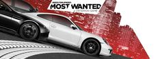 Need For Speed: Most Wanted On The PS3 Burnout Paradise, Retro Video Games, Need For Speed, Ps3, My Happy Place, Stunts, Best Games, Videogames, Board