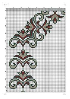 Name: Displayed: 435 Size: KB (Kilobyte) Cross Stitch Patterns, Knitting Patterns, Prayer Rug, Loom Weaving, Folk Art, Knit Crochet, Kids Rugs, Display, Embroidery