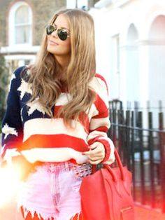Cute 4th Of July Outfits Tumblr Fourth Of July Outfit Tumblr