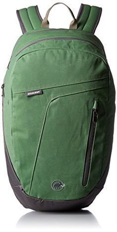 4ba65c9ecf Mammut Neon Element 22L Backpack ArtichokeBark    You can get more details  by clicking on