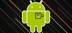 10 Essential Xposed Modules Every Rooted Android User Needs « Android Gadget Hacks