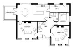 fazer projeto casa