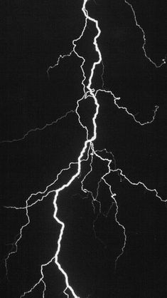 Crying Lightning by Arctic Monkeys Tumblr Wallpaper, Wallpaper Backgrounds, Wallpaper Schwarz, Lightning Tattoo, Jugend Mode Outfits, Thunder And Lightning, Lightning Sky, Black Thunder, Lightning Strikes