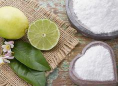 Aussi économique qu'il est écologique, car il ne présente aucun danger pour l'environnement, le bicarbonate de soude (autre nom du bicarbonate de sodium) est un véritable allié dans la maison.