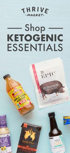 Want to buy organic & non-GMO essentials at up to 50% off retail, bypass grocery store lines, and avoid multiple trips to the store? Shop Thrive Market and get everything for less delivered to your door! Extra 20% off your first 3 orders