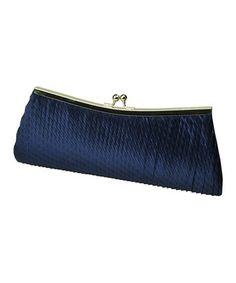 Evening Look: Women's Handbags | Daily deals for moms, babies and kids