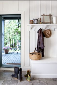 "wide boards covered at the seams by narrow 2-inch battens (long, flat strips).  other options:Beadboard: Narrow, vertical wood planks with a small ridge or ""bead"" in between each. comes in long sheets that imitate the look.Shiplap: Thin pieces of plywood hung horizontally with a ""rabbet"" joint that interlocks in the back and creates a narrow channel in the front. V-Groove: A form of tongue-and groove…"