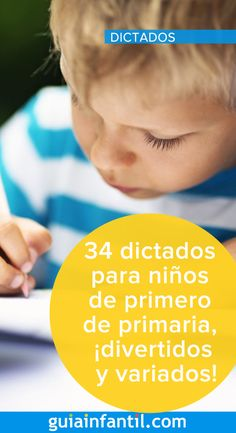Reading Activities, Activities For Kids, Bilingual Education, English Classroom, First Grade Classroom, School Items, Letter Sounds, Conte, Raising Kids
