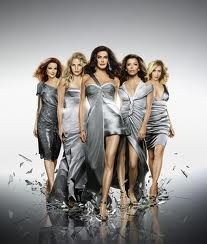 desperate housewives - Google Search