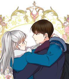 Anime Couples Manga, The Brethren, Manhwa Manga, Tokyo Ghoul, Webtoon, Comic Art, Memes, Anime Art, Brother