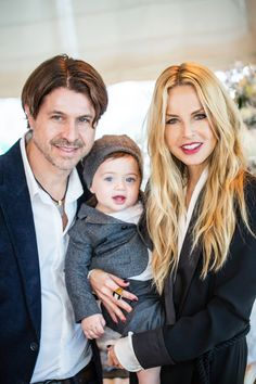 @rachelzoe shares 5 reasons to look forward to January