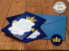 convite-principe-convites-de-aniversario-infantil