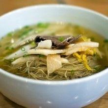 서울맛집 300 : 네이버 블로그 World's Best Food, Japchae, Health, Ethnic Recipes, Top List, Health Care, Healthy, Salud