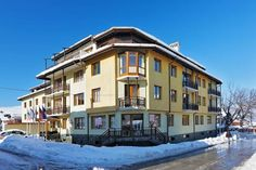Sky, Mansions, House Styles, Home, Mont Blanc, Heaven, Manor Houses, Heavens, Villas