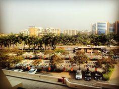 Dhaka | ঢাকা in ঢাকা