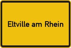 Gebrauchtwagen verkaufen Eltville am Rhein