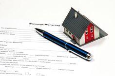 Entfall der Maklerprovision bei erheblichen Preisnachlässen - http://www.exklusiv-immobilien-berlin.de/immobilienrecht/entfall-der-maklerprovision-bei-erheblichen-preisnachlaessen/004791/