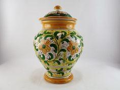 11 fantastiche immagini su ceramiche di caltagirone bricolage