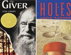 """26 Chapter Books That Will Make You Say, """"OMG, I Remember That"""""""