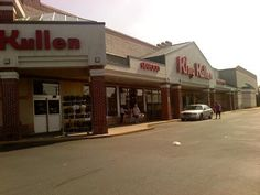Manorville King Kullen Our Locations Pinterest King