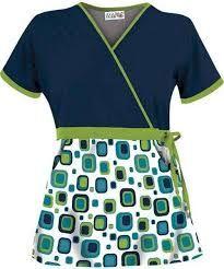 Resultado de imagen para uniforme de medico