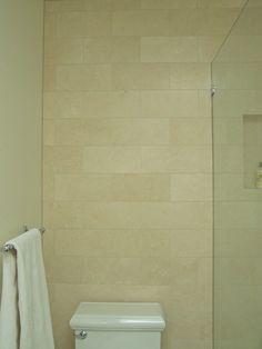 Brooke Giannetti online bathroom design 1