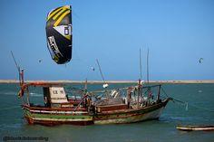 Brazil Kiteboarding 2015, Epic Kites Kiteboarding Gear Action Photos. #EpicKites #Kites #Kiteboarding #KiteboardingGear #Gear #Brazil #Kiteboarding #2015