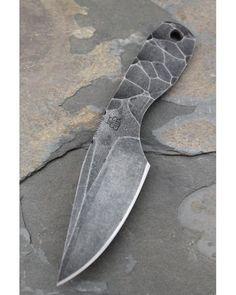 #tacticalknife