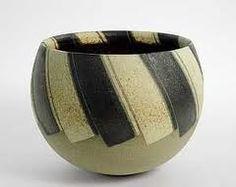 Beate Kuhn  #ceramics #pottery