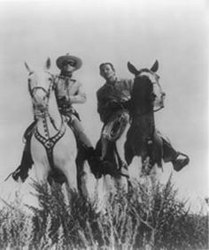 """THE LONE RANGER: """"She cut some holes in that black cloth. She puts that black cloth around her head"""" Hero Movie, Movie Tv, Horse Movies, The Lone Ranger, Tv Westerns, Masked Man, Western Movies, Show Horses, Cowboys"""