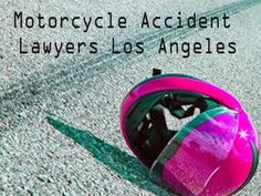 Best client service for Motorcycle Accident injury victims. Motorcycle Accident Lawyers Los Angeles and the legal team will work hard for you with guaranteed result. Call (213) 988-6930 for more information.#LosAngelesMotorcycleAccidentLawyer #MotorcycleAccidentLawyerLosAngeles #LosAngelesMotorcycleAccidentAttorney #MotorcycleAccidentAttorneyLosAngeles #LosAngelesMotorcycleAccidentLawyers #MotorcycleAccidentLawyersLosAngeles #MotorcycleAccidentLawyersLosAngelesCA…