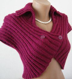 I so wish I could knit like this...just can not seem to get past scarfs and dishcloths : (