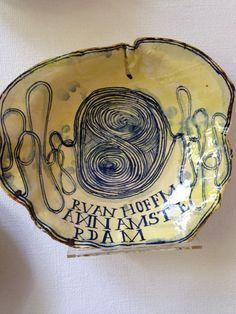 ruanhoffmann.com Serving Bowls, Plates, Tableware, Artist, Licence Plates, Dishes, Dinnerware, Griddles, Tablewares
