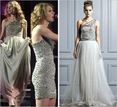 Taylor Swift Style : Photo
