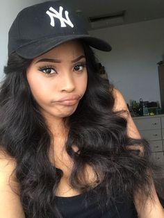 >>>Grade 7A Body Wave Virgin Hair Extensions!!! >>>Cheap Factory Price!!!DHL Free Shipping!!! >>>Email: chinabeautifulhair@gmail.com >>>Whatsapp:0086 133 0399 7652 #beautyplushair #jingleshair #humanhair #virginweave #hairextensions #straighthair #bodywave #curlyhair #deepwave #remyhair #hairsalon #beautyproducts #hairbundles #blackhair #cheaphairweft #hairweaving #makeup #sewinhair #ombrehair #99jhairweave #burgundyweave