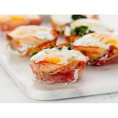 This delicious eggy ham and cheese tart recipe creates the perfect low carb snack. Serve with chutney or pesto or pop in lunchboxes for a tasty bite for kids and adults on the go