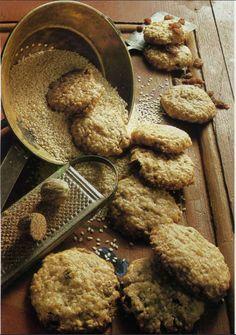 las galletas de salvado sirve para hacer dieta