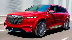 2019 Mercedes Maybach is the featured model. The Mercedes Maybach 2019 SUV image is added in car pictures category by the author on Aug Mercedes Benz Maybach, Mercedes Car, Ferrari Car, E30, Luxury Suv, Performance Cars, Future Car, Car Pictures, Pickup Trucks