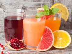Hi there! Checkout this post on OrganicFacts. https://www.organicfacts.net/juice-cleanse.html