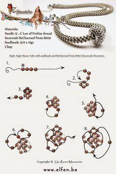 El bello arte del bijux...2 - Community - Google+