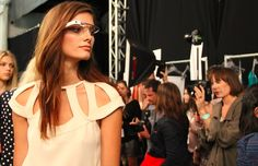 Google Image Result for http://www.techjailbreak.com/wp-content/uploads/2012/09/Google-Glass-Newyork-Fashion-Week.jpg