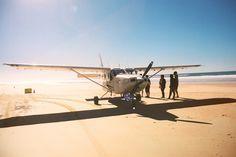 Английская студентка Nicola Abraham отправилась в свое первое большое путешествие в Австралию и внезапно для себя самой нашла там родную Англию. My Photos, Explore, Photographers, Exploring