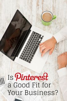 Is Pinterest a Good Fit for your Business? - @agorapulse