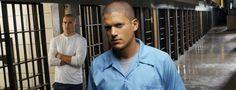 C'est officiel : #PrisonBreak aura droit à une suite en minisérie sur la Fox avec Dominic Purcell et Wentworth