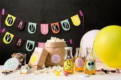 Vappu Pop up kemujen tapaan! Pop Up, Party Time, Birthday Cake, Parties, Spring, Food, Summer, Kids, Inspiration