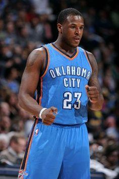 Oklahoma City Thunder vs. Denver Nuggets - Photos - February 09, 2015 - ESPN