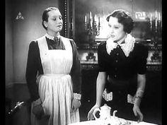 W starym kinie - Wrzos (1938)